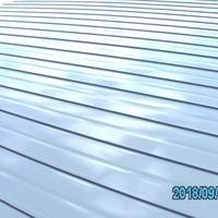 上川郡東川町M様 外壁塗装、屋根塗装のサムネイル