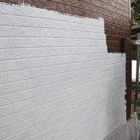 函館市S様 外壁塗装のサムネイル