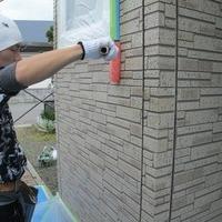 函館市K様 外壁塗装、屋根塗装のサムネイル