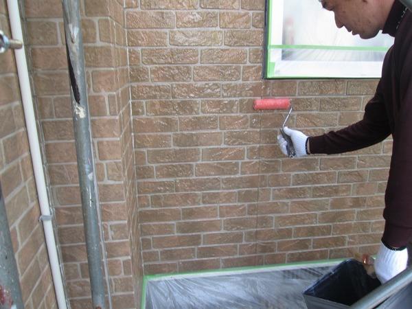 函館市Y様 外壁塗装のサムネイル