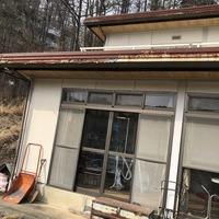 南佐久郡佐久穂町I様 屋根塗装のサムネイル