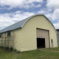 虻田郡京極町S様 屋根塗装のサムネイル