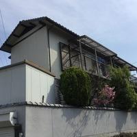 さぬき市Y様 外壁塗装のサムネイル