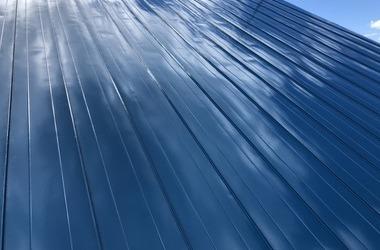 小樽市O様 外壁塗装、屋根塗装