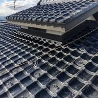 札幌市A様 屋根塗装のサムネイル