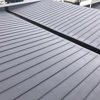 札幌市H様 屋根塗装のサムネイル