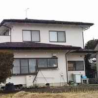 長野市Y様 外壁塗装、屋根塗装のサムネイル