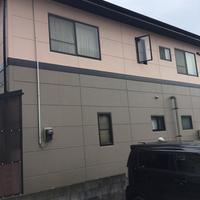 西予市N様 外壁塗装、屋根塗装のサムネイル