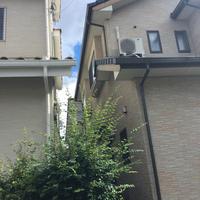 松山市S様 外壁塗装のサムネイル