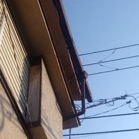 我孫子市B様 屋根塗装、屋内リフォームのサムネイル