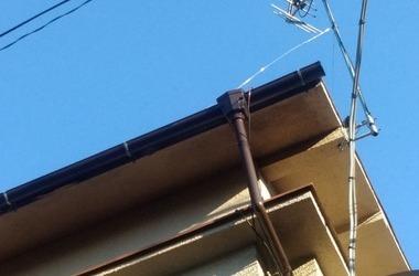 我孫子市B様 屋根塗装、屋内リフォーム