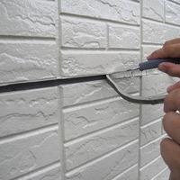 新潟市K様 外壁塗装、屋根塗装のサムネイル