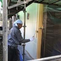 宇都宮市M様 外壁塗装のサムネイル