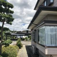 那須郡那須町Y様 外壁塗装、屋根塗装のサムネイル