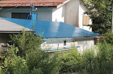 那須郡那須町F様 屋根塗装