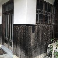 さくら市K様 外壁塗装、屋根塗装のサムネイル