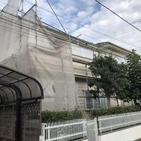 古河市H様 外壁塗装、屋根塗装のサムネイル