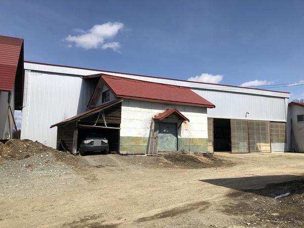中川郡幕別町O様 屋根塗装のサムネイル