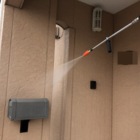 網走市F様 外壁塗装、屋根塗装のサムネイル