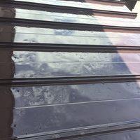 釧路市K様 外壁塗装、屋根塗装のサムネイル