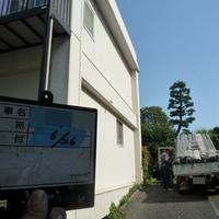 横浜市K様 外壁塗装のサムネイル