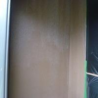 寒河江市O様 外壁塗装、屋根塗装のサムネイル