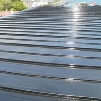 函館市M様 屋根塗装のサムネイル