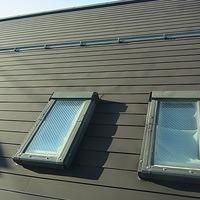 天童市T様 外壁塗装、屋根塗装のサムネイル