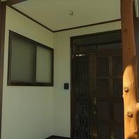 山形市O様 外壁塗装、屋根塗装、雨樋リフォームのサムネイル