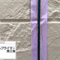 小金井市T様 外壁塗装、屋根塗装のサムネイル