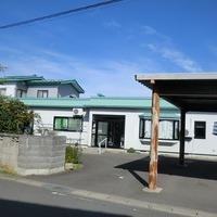 平川市M様 外壁塗装、屋根塗装のサムネイル