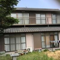 高松市K様 外壁塗装、屋根塗装のサムネイル