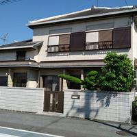 岸和田市H様 外壁塗装のサムネイル