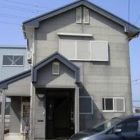 小浜市Y様 外壁塗装、屋根塗装のサムネイル