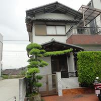 堺市S様のサムネイル