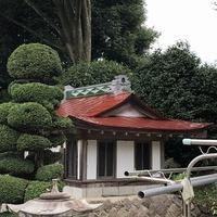 那須郡那須町O様 外壁塗装、屋根塗装のサムネイル