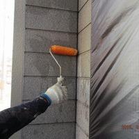 姫路市Y様 外壁塗装のサムネイル