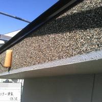 宮古市T様 外壁塗装、屋根塗装のサムネイル