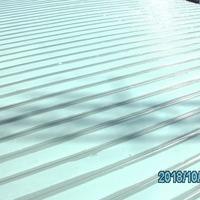 旭川市O様 屋根塗装のサムネイル