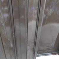 姫路市T様 外壁塗装のサムネイル