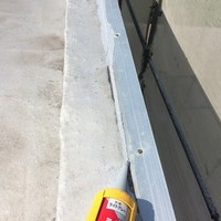 美馬市W様 外壁塗装、屋根塗装のサムネイル