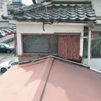 和歌山市H様 屋根リフォームのサムネイル