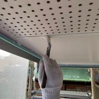 阿南市H様 外壁塗装のサムネイル
