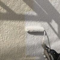 洲本市K様 外壁塗装のサムネイル