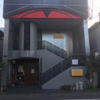 日南市K様 外壁塗装、屋根塗装のサムネイル