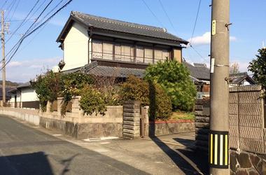藤枝市F様 外壁塗装、屋根塗装