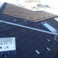 東京都世田谷区S様 外壁塗装、屋根塗装のサムネイル