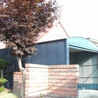 富良野市I様 外壁塗装、屋根塗装のサムネイル