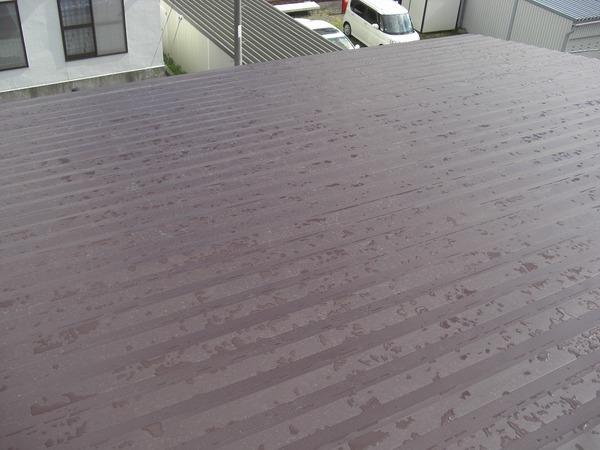 旭川市S様 外壁塗装、屋根塗装のサムネイル