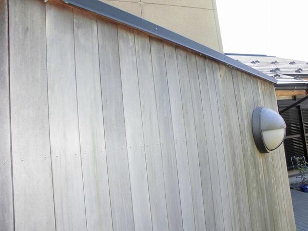 松本市N様 外壁塗装のサムネイル